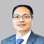 Xiao Jiwen