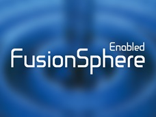 fusionsphere logo