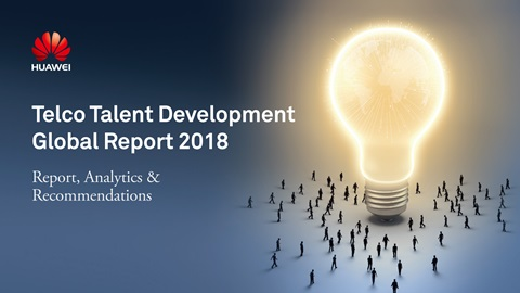 Telco Talent Development Global Report 1920x1080